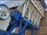 MST  Щековая 900/650 мм. 2015 года за 20 000 000 тг. в Шымкент – фото 2