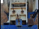 MST  Щековая 900/650 мм. 2015 года за 20 000 000 тг. в Шымкент – фото 4