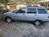 ВАЗ (Lada) 2111 (универсал) 2003 года за 900 000 тг. в Алматы – фото 3
