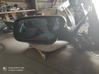 Боковые зеркала за 25 000 тг. в Шымкент
