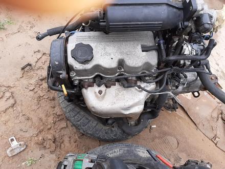 Двигатель за 130 000 тг. в Шымкент