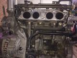 Мотор Honda Odyssey k24A1 за 250 000 тг. в Жанаозен