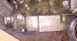 Мотор Honda Odyssey k24A1 за 250 000 тг. в Жанаозен – фото 3