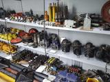 Все для ремонта Автокрана в Жезказган – фото 3