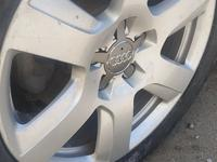 Диски Audi за 100 000 тг. в Актобе