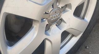 Диски Audi за 120 000 тг. в Актобе