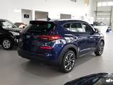 Hyundai Tucson 2019 года за 11 500 000 тг. в Усть-Каменогорск