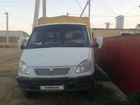 ГАЗ ГАЗель 2009 года за 2 200 000 тг. в Уральск