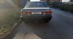 Mazda 626 1989 года за 550 000 тг. в Кокшетау