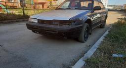 Mazda 626 1989 года за 550 000 тг. в Кокшетау – фото 3