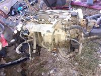 Двигатель 1.6л за 170 000 тг. в Кокшетау
