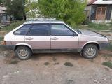 ВАЗ (Lada) 2109 (хэтчбек) 2000 года за 300 000 тг. в Уральск – фото 4