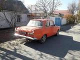 Москвич 412 1975 года за 550 000 тг. в Тараз – фото 2