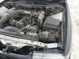 Toyota Cresta 1996 года за 900 000 тг. в Павлодар – фото 3