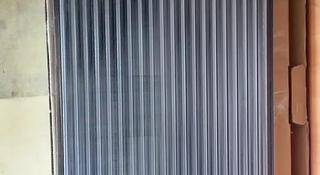Радиатор за 20 700 тг. в Актобе