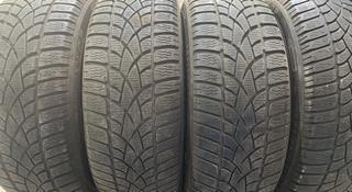 205/55/16 Dunlop комплект за 38 000 тг. в Алматы