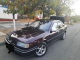 Opel Vectra 1994 года за 1 300 000 тг. в Туркестан