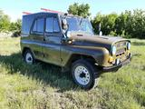 УАЗ 469 1978 года за 2 300 000 тг. в Семей
