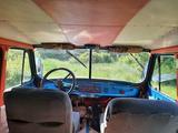 УАЗ 469 1978 года за 2 300 000 тг. в Семей – фото 5