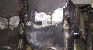 Двигатель гольф 4. AKQ 1.4 за 160 000 тг. в Нур-Султан (Астана)