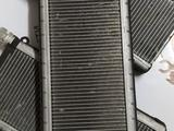 Радиатор отопителя за 20 000 тг. в Семей – фото 2