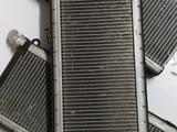 Радиатор отопителя за 20 000 тг. в Семей – фото 3