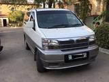 Nissan Elgrand 1998 года за 4 200 000 тг. в Алматы – фото 3