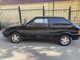 ВАЗ (Lada) 2113 (хэтчбек) 2012 года за 1 500 000 тг. в Шымкент