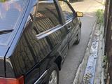 ВАЗ (Lada) 2113 (хэтчбек) 2012 года за 1 500 000 тг. в Шымкент – фото 3