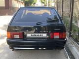 ВАЗ (Lada) 2113 (хэтчбек) 2012 года за 1 500 000 тг. в Шымкент – фото 5