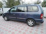 Hyundai Trajet 2002 года за 2 600 000 тг. в Уральск