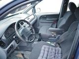 Hyundai Trajet 2002 года за 2 600 000 тг. в Уральск – фото 5