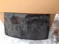 Заднее лобовое стекло на Hyuindai Sonata оригинальное 2007 год за 45 000 тг. в Нур-Султан (Астана)