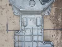 Паддон двигатель 113 за 2 233 тг. в Алматы