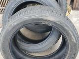 Зимние шины за 120 000 тг. в Павлодар – фото 4