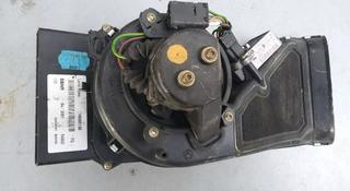 Дополнительный мотор отопителя за 25 000 тг. в Алматы