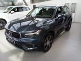 Volvo XC40 2019 года за 19 670 000 тг. в Алматы