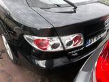 Mazda 6 2002 года за 777 987 тг. в Костанай