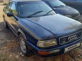 Audi 80 1995 года за 1 000 000 тг. в Нур-Султан (Астана) – фото 3
