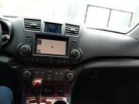 Toyota Highlander 2011 года за 10 299 999 тг. в Семей