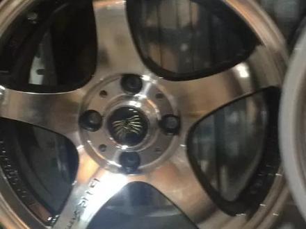 Шины и диски в Актобе – фото 42