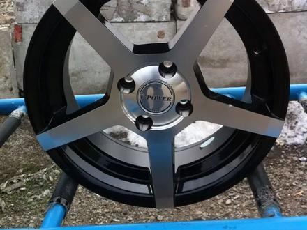 Шины и диски в Актобе – фото 73