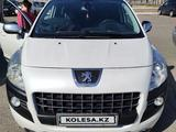 Peugeot 3008 2010 года за 4 500 000 тг. в Алматы