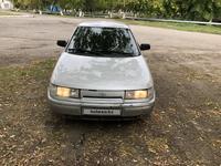 ВАЗ (Lada) 2112 (хэтчбек) 2004 года за 1 000 000 тг. в Петропавловск