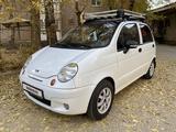 Daewoo Matiz 2013 года за 1 550 000 тг. в Алматы