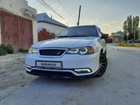 Daewoo Nexia 2013 года за 2 300 000 тг. в Кызылорда