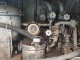 МАЗ  Топливозаправщик 1986 года за 4 500 000 тг. в Актобе – фото 2