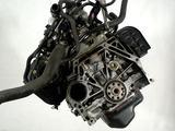 Двигатель Honda CR-V (хонда СРВ) за 100 000 тг. в Нур-Султан (Астана)