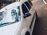 ВАЗ (Lada) Largus (фургон) 2017 года за 3 400 000 тг. в Алматы – фото 4