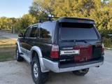Toyota Hilux Surf 1997 года за 2 700 000 тг. в Талдыкорган